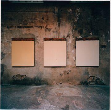 Exposition Garrier/Smati
