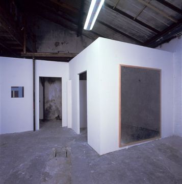 Exposition Garrier/Jacquier