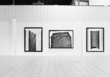 ''RELEASE'' Photographies, Hôtel des ventes chez Maître Frédéric Brossat Saint Etienne