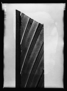 490-12.jpg